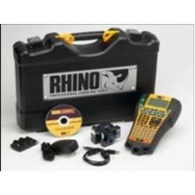 Printer Dymo 6000 Hard ümbris Kit RHINO...