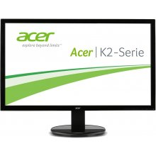 Monitor Acer K242HQLBid