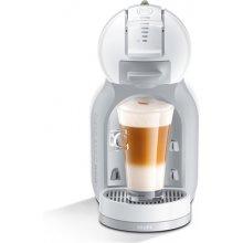 Кофеварка KRUPS Kohvikapselmasin MiniMe...