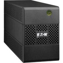 UPS Eaton 5E 650VA/360W line-interactive, 4...