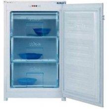 Холодильник BEKO B 1901 (EEK: A+)