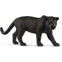 Schleich Wild Life 14774 Black Panther
