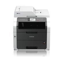 Printer BROTHER AiO MFC-9340CDW...