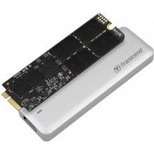 Жёсткий диск Transcend JetDrive 720 SSD для...