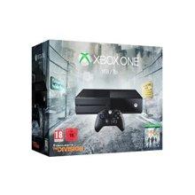 Joystick Microsoft XBOX ONE 1TB TOM CLANCYS