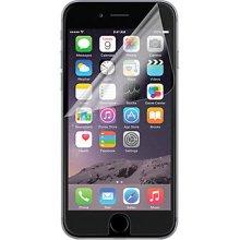 Valma Ekraanikaitsekile iPhone 6 / 6S, matt...