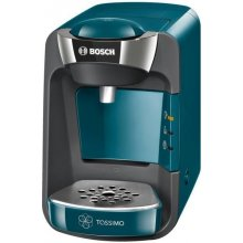 Кофеварка BOSCH Tassimo Suny TAS3205 pacific...