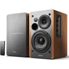 Kõlarid EDIFIER Studio 1280T 2.0, 42 W