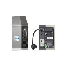 Hama Digitalmultimeter EM393B