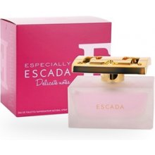 Escada Especially Escada Delicate Notes EDT...