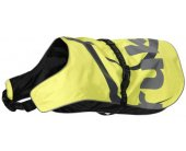 Rukka HELKURVEST FLAP SAFETY S 33CM...
