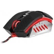 A4 Tech hiir Winner T50 USB