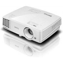 Проектор BENQ MW529 1.1:1, белый