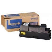 Тонер Kyocera TK-350, Laser, FS-3920D...