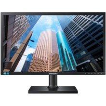 Monitor Samsung 24' S24E650XW