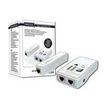DIGITUS Netzwerk-undKomm.kabel Tester