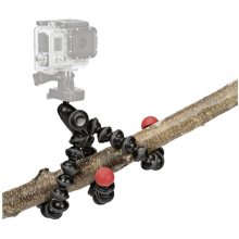 JOBY GorillaPod Action Tripod incl. GoPro...