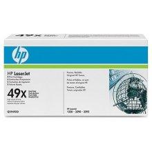 Тонер HP Q5949X 49X LaserJet Toner...