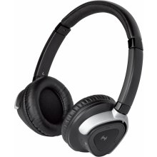 Creative Headset WP-380 HITZ Wireless...