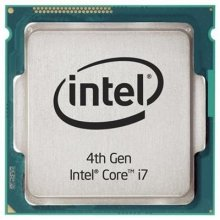 Protsessor INTEL Core i7-4785T...
