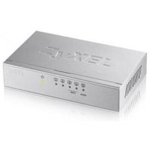 ZYXEL GS-105B V3 5-P DESKTOP SWITCH