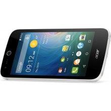 Mobiiltelefon Acer Liquid Z330 8GB Android...