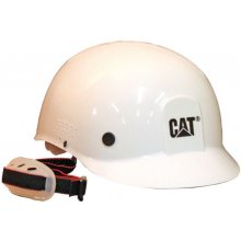 CAT HELMET 019630