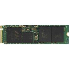 Kõvaketas PLEXTOR M8Pe SSD 512GB M.2 2280...