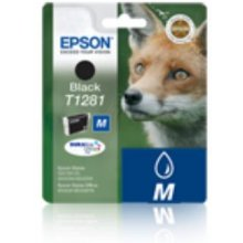 Epson T1283 Tinte Magenta M