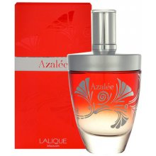 Lalique Azalee, EDP 50ml, парфюмированная...