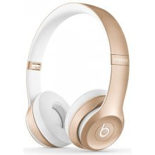 Beats by Dr. Dre Solo 2 беспроводной gold