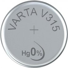 VARTA 1 Watch V 315