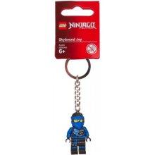 LEGO Skybound Jay