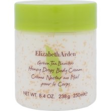 Elizabeth Arden Green Tea Bamboo 250ml -...