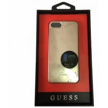 Guess GUHCPSEMEGO hardcase iPhone 5/5S/SE...