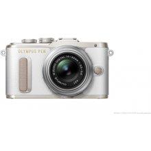 Фотоаппарат OLYMPUS PEN Lite E-PL8 + 14-42мм...