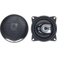 Sencor Autokõlarid SCS-FX1001