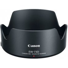 Canon päikesevarjuk EW-73D