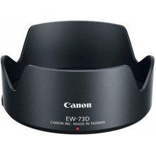 Canon EW-73D Gegenlichtblende