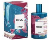 Kenzo Once Upon A Time EDT 100ml - туалетная...
