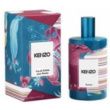 Kenzo Once Upon A Time EDT 100ml -...
