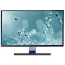 "Monitor Samsung LCD 23.6"" S24E390H PLS"