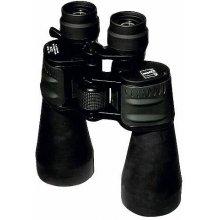 Dörr Alpina Pro Zoom 10-30x60 ZCF чёрный...