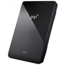 Жёсткий диск PQI DYSK ZEWNĘTRZNY 2,5 500GB...