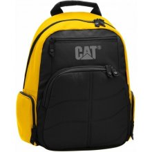 CAT Laptop backpack MILLENNIAL, Brandon...