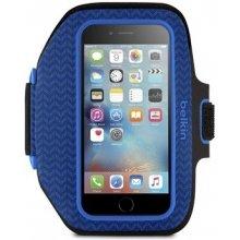 BELKIN Sport-Fit Sportarmband iPhone 6/6s...