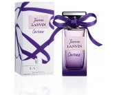 Lanvin Jeanne Couture EDP 50ml - parfüüm...
