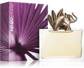Kenzo Jungle L'Elephant EDP 100ml - parfüüm...
