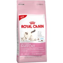 Royal Canin Mother & Babycat kassitoit 0.4...