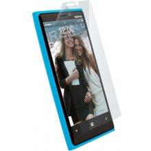 Krusell Ekraanikaitsekile Nokia Lumia 920